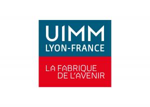 Article UIMM Lyon