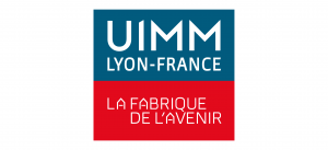 UIMM_Lyon_meanwhile_les_temps_modernes_liberes