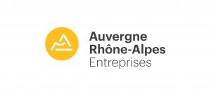 Agence_AURA_entreprise_meanwhile_accelere_sa_croissance