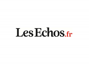 Article LesEchos.fr