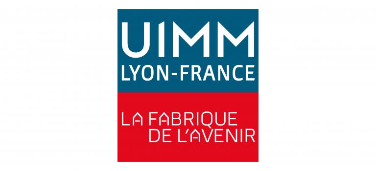 UIMM_inno_chrono_meanwhile_la_robotique_au_service_des_hommes