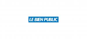 le_bien_public_le_premier_robot_livreur_d_europe_embauche_chez_JTEKT