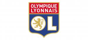 Groupama_stadium_Olympique_lyonnais