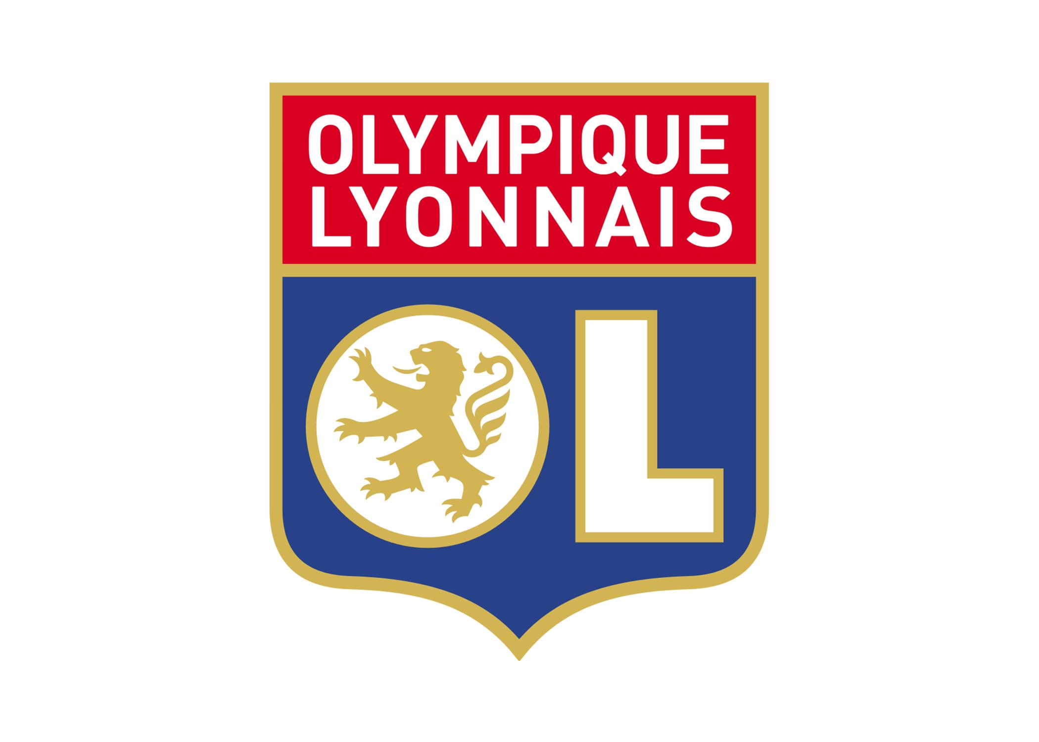 Olympique Lyonnais entreprise