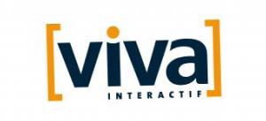 Viva_interactif_magazine_villeurbanne