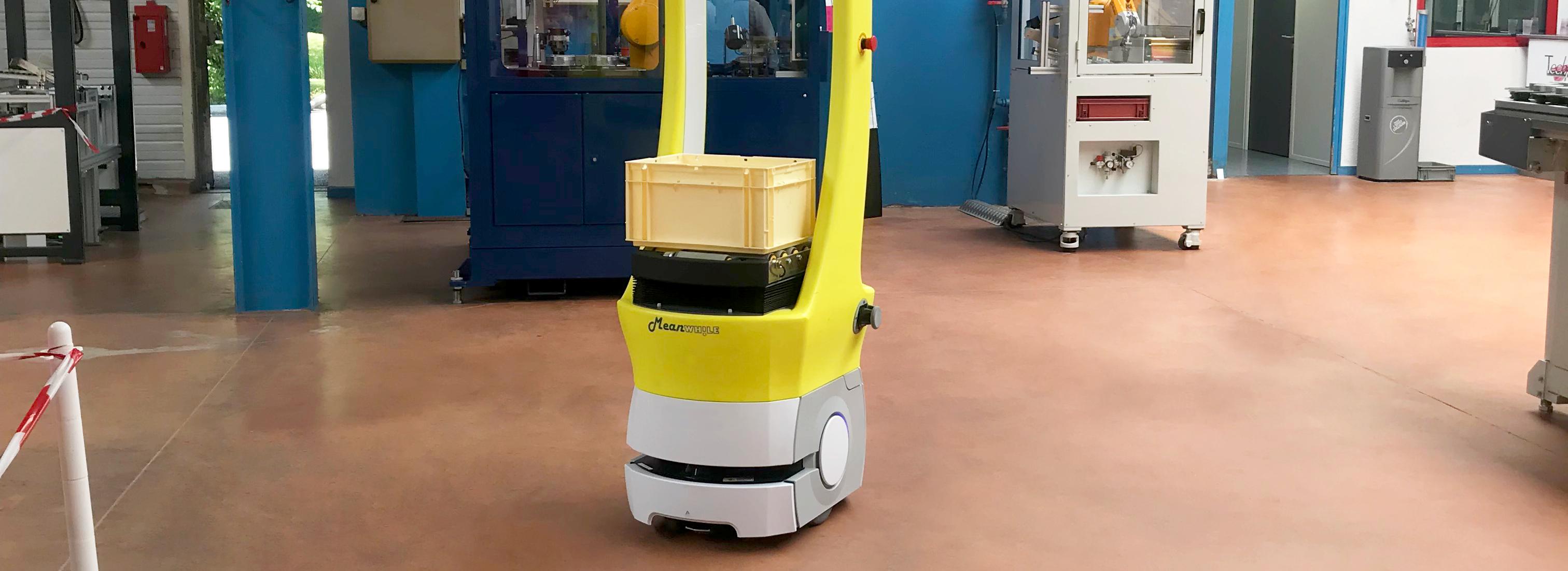 Agilog-robot-mobile-collaboratif