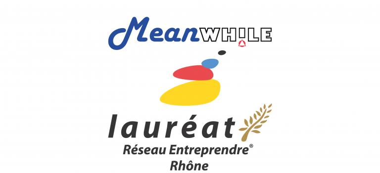 Meanwhile_laureat_reseau_entreprendre_rhone