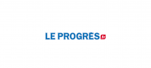 Meanwhile_la_startup_qui_met_le_robot_au_service_de_l_humain
