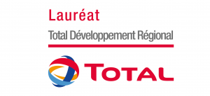 Meanwhile_Laureate_Total_developpement_régional