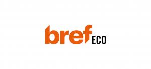 Brefeco_meanwhile_prête_a_passer_un_cap_en_2020