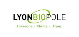 Lyon_biopole