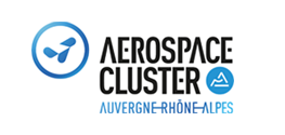 Logo Aerospace Cluster