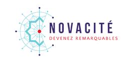 Logo Novacité
