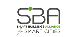Logo Smart Buildings Alliance
