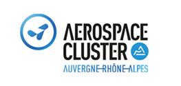 Cluster Aerospace