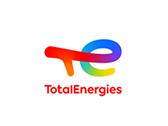 Logo Total Energies