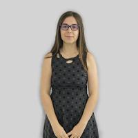 Alexia.B-2019
