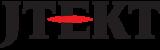 Logo-JTEKT