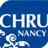 Logo-CHRUNancy