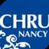 LogoCHRUNancy