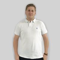Simon_ingénieur_d'application