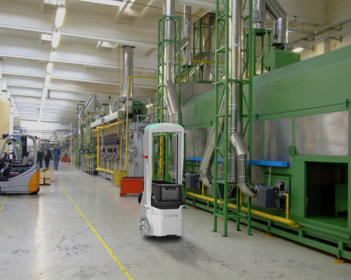 XuP-Lift_Industrie