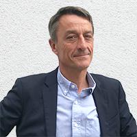 Emmanuel François membre comité stratégique