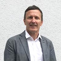 Docteur Didier Lepelletier membre comité stratégique