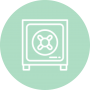 icone 44