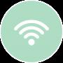 icone fully autonome