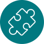 icone puzzle